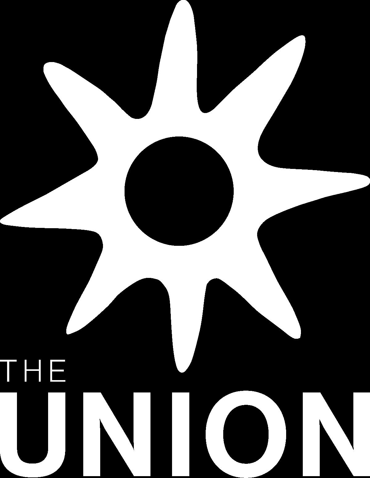 Union Bars Logo Home