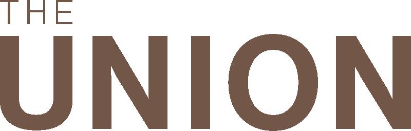 The Union Bar - Logo